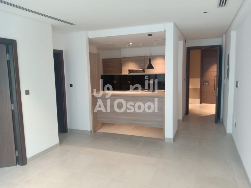 The Pear Muscat - 1 Bedroom Flat for sale- R.0 65,000, pool view ..corner