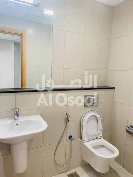 office for rent in mahawal for 1386 omr