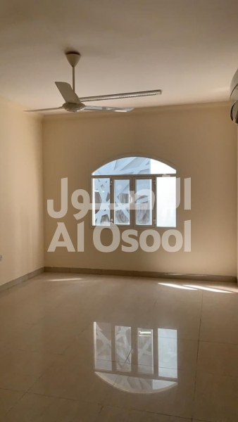 1bhk flat for rent in ghoubra for 200 omr