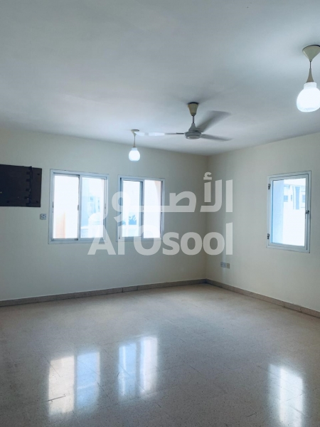 2bhk for rent in MBD for RO280