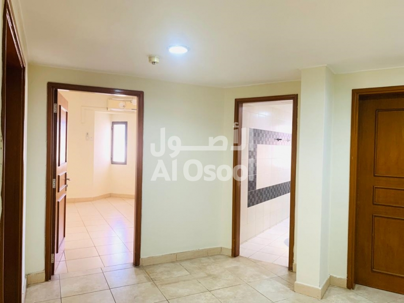 3bhk for rent in Ramis House at Qurum for RO. 350