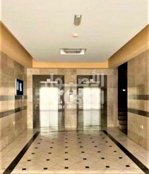 3bhk for rent in Al Khuwair for RO425