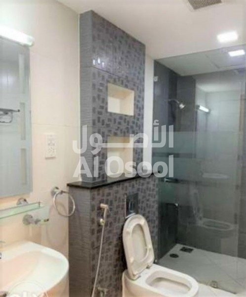 3bhk for rent in Al Khuwair for RO 425