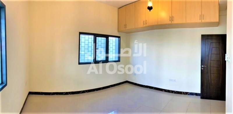 2bhk Flat for rent at rex road for 280 omr